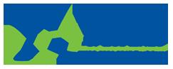 Advanced Lubrication Specialties propose une gamme d'huiles automobiles et industrielles. dans - - - Gros plan ALS_SO_9001-2015